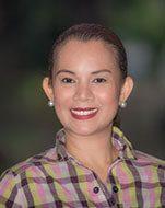 Photo of Christy Olivarez-Subeldia