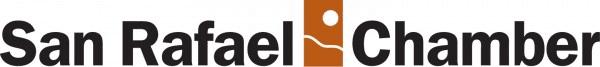 San Rafael Chamber Logo